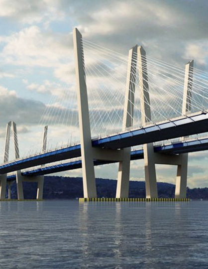 tappan bridge 3